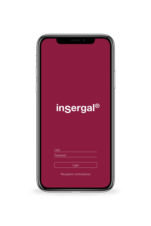 inSergal® és el nou concepte de centre d'inseminació artificial