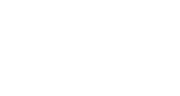 Sergal - Partners - Olot Meats Group