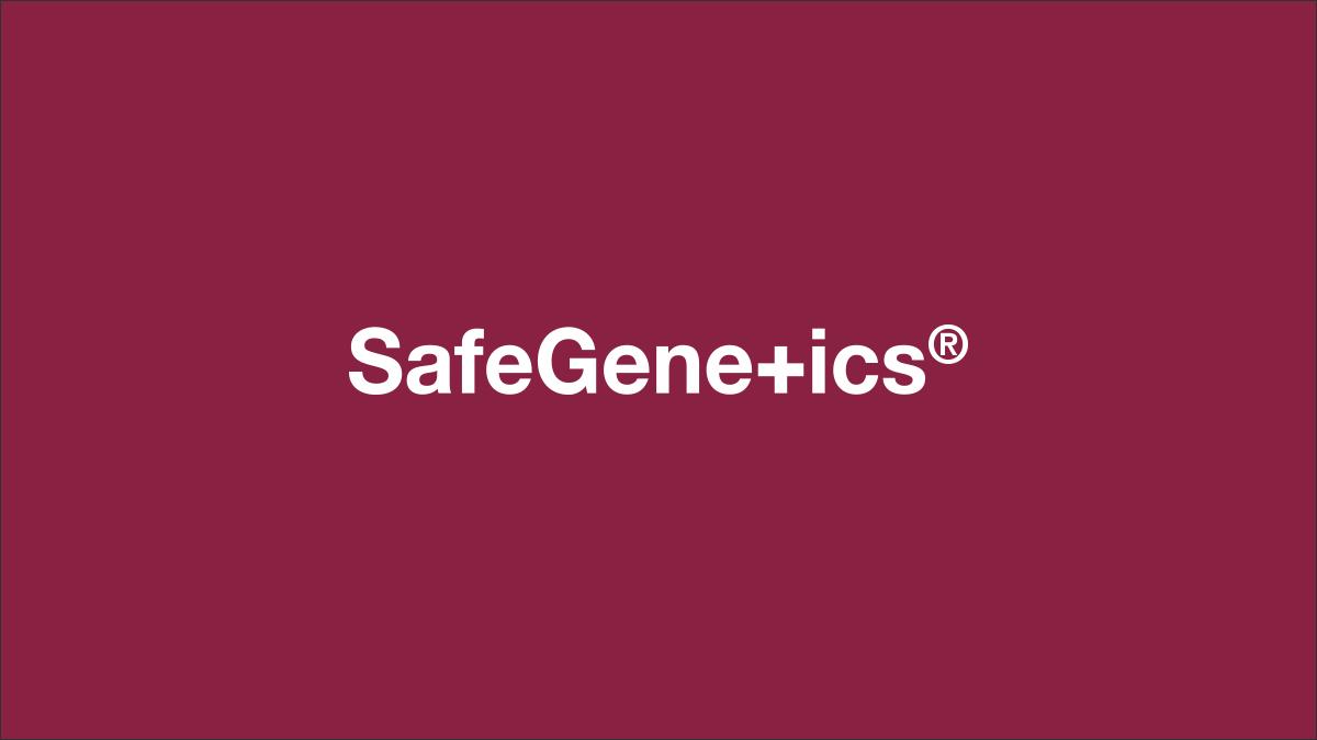 SafeGenetics - Sergal - Investigación al servicio de la porcicultura