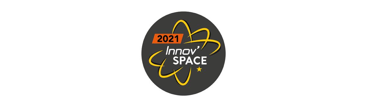 La tecnología Fertiboar, premiada como innovación en SPACE 2021